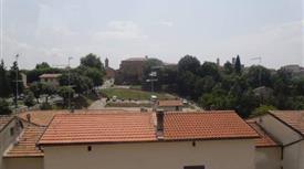 Umbria appartemento