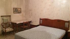 Appartamento 4 camere vista mare