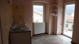 Terratetto unifamiliare via Crucis 20, Arcola