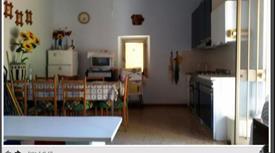 Villa in vendita in strada Fastello, 56
