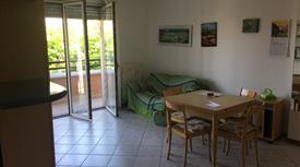 Appartamento completamente ammobiliato zona lago di Varese