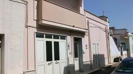 Trilocale via Torino 3, San Pietro Vernotico      € 70.000