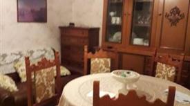 Casa in Torella del Sannio (Cb)