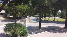 Appartamento lido Giulianova