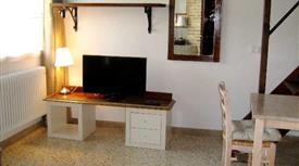 Appartamento arredato Adria