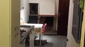 Appartamento in affitto in Via S. Lazzaro, 10 , Teano