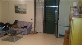 Appartamento in via Ruffini 28 cremona