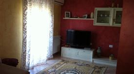 Appartamento 90mq