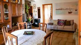 Appartamento in vendita in Via Iglesias, Alghero