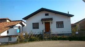 Villa multifamiliare
