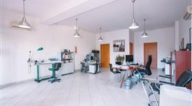 Ufficio in vendita a Selargius 110.000 €