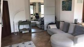 Appartamento su due piani in vendita in via Pontevigodarzere, 20