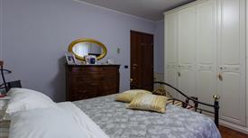 Appartamento in Vendita in zona Sclavons a Cordenons
