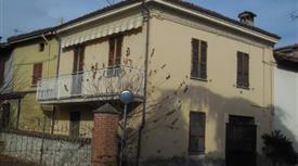 Casa da ristrutturare 70.000 €