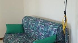 Appartamento Monteprandone (Ap)