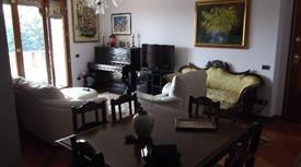 """Residenza """"Il Boschetto"""" appartamento 210.000 €"""