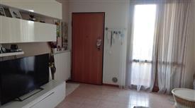 Appartamento luminoso con ingresso indipendente