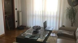Appartamento in vendita a  via Pascoli 130.000 €