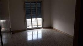 Appartamento all' ottavo piano