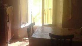 Rustico, Casale in Vendita in via Savignano 188 a Monte Grimano Terme