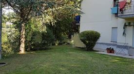 Quadrilocale Strada della Rupola 14-1, Pesaro