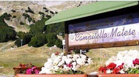 Bilocale in vendita in località Località Campitello Matese