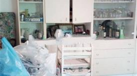 Terratetto unifamiliare Contrada Ferrauto 12, Loreto Aprutino € 75.000