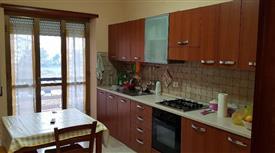 Appartamento in zona Stazione Roccasecca
