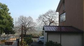 Villa via Martin Luther King 10, Coriano