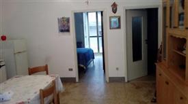 Appartamento Calitri