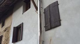 Appartamento in affitto  in lestizza Udine pressi Monfalcone