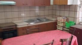 Appartamento mq 75 acquedolci