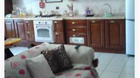 Appartamento in vendita, Poggiomarino