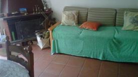 Bilocale in vendita in via S. Maria Delle Grazie, 10, Scandriglia