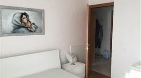 Vendo appartamento 2 camere 2 bagni recente costruzione