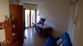 Appartamento vista mare a Valledoria loc la muddiz