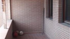 Appartamento in Pian di Feccia