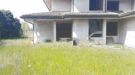 Villa a schiera , Riese Pio X € 177.000