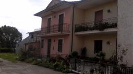 Villa in Vendita in zona Periferia a Frosinone