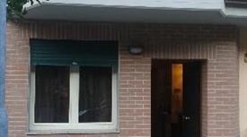 Appartamento seminuovo in palazzina di 4 unità