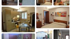 Appartamento indip. su trifamiliare p.t. ristrutturato