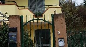Trilocale in affitto in via sorbo, 20 Valle di Maddaloni