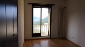 Appartamento 2.5 locali con terrazza panoramica a Lopagno CH