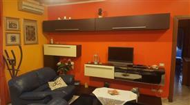 Appartamento ammobiliato 85.000 €