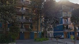 Affittasi appartamento Benevento (BN)
