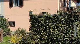 Casa indipendente in vendita in località località località san giacomo, 44, Rocca Grimalda 150.000 €