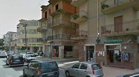 Trilocale in vendita in vico I Roma s.n.c, Cirò Marina