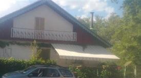 Casa indipendente in vendita in contrada canali