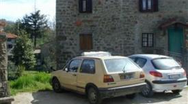 Casa di paese in vendita in località Quota, 19, Poppi