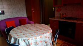 Appartamento in affitto a Siniscola